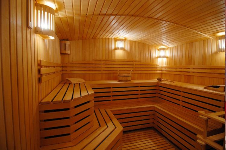 утепление пола в бане