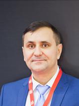 Алхимов